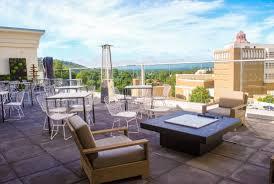 rooftop3
