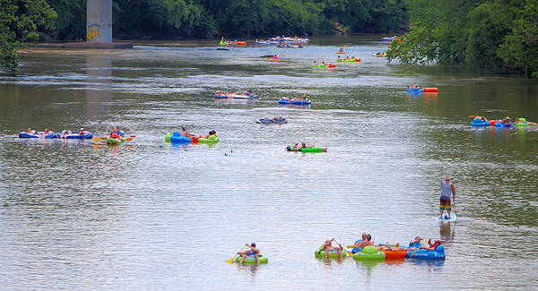 tubing-frenchbroad
