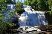 falls - Dupont