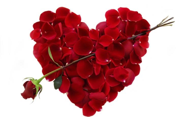 valentine's1