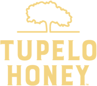tupelo-honey-restaurant-logo