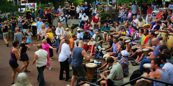 drum_circle_asheville1