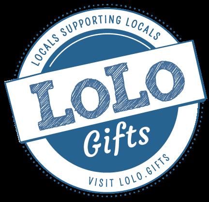 lolo5