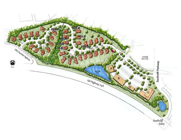 Cedar Cliff Village Site Map for website22-05-2019-1558524634824